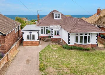 4 bed property for sale in Winterstoke Crescent, Ramsgate CT11