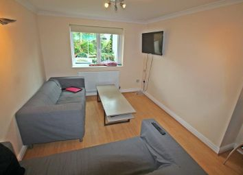 Thumbnail 7 bed shared accommodation to rent in Flora Street, Cathays, Cardiff