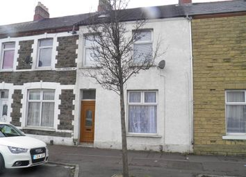 Thumbnail 1 bed property to rent in Lower Cathedral Road, Riverside, Cardiff