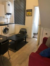 Thumbnail 1 bed property to rent in Maple Street, Middlesbrough