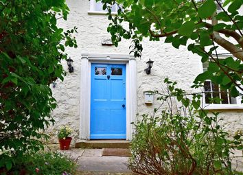 Thumbnail 2 bed cottage for sale in Queens Road, Freshwater, Isle Of Wight