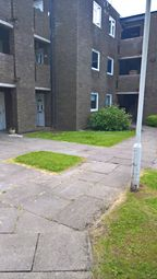 Thumbnail 2 bed flat to rent in Nowell Court, Middleton