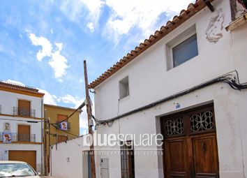 Thumbnail 5 bed property for sale in Orba, Valencia, 03730, Spain