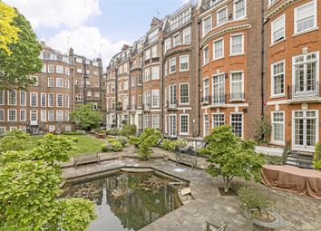 Thumbnail 4 bedroom flat for sale in Green Street, London