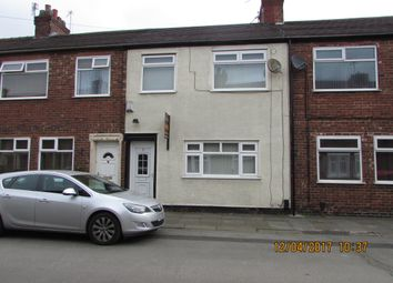 Thumbnail 3 bedroom terraced house to rent in Delta Road, Audenshaw