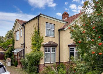 4 bed semi-detached house for sale in Ash Grove, Maidstone, Kent ME16