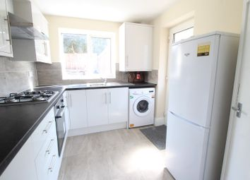 Thumbnail 3 bed semi-detached house to rent in Stamford Road, Maidenhead