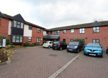 Thumbnail 1 bed flat for sale in Queen Street, Deal