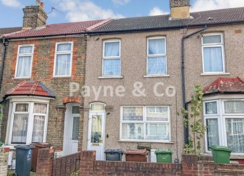 Thumbnail 2 bedroom terraced house for sale in Victoria Road, Barking