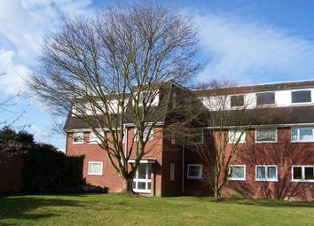 2 bed flat to rent in Deacon Court EPC - D, Dedworth Road, Windsor SL4