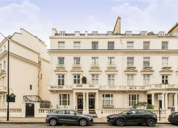 Thumbnail 1 bed flat for sale in Randolph Avenue, London