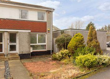 2 bed property for sale in Juniper Grove, Juniper Green EH14