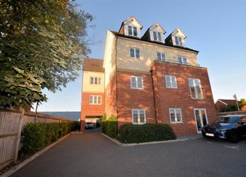 Thumbnail 1 bed flat for sale in Chester Walk, 644 Oxford Road, Reading