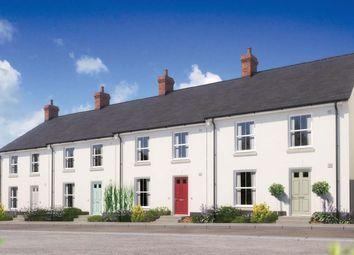 3 bed property for sale in Kingston Farm, Bradford On Avon BA15