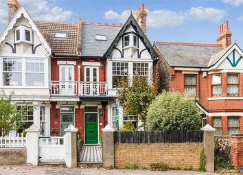 Thumbnail 6 bed semi-detached house for sale in Hollicondane Road, Ramsgate