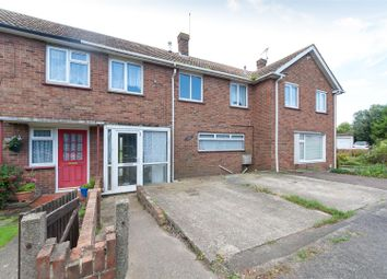 Thumbnail 3 bed property for sale in Linksfield Road, Westgate-On-Sea
