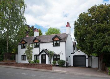 Aldridge Road, Little Aston, Sutton Coldfield B74