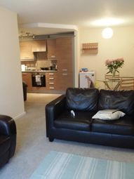 Thumbnail 2 bedroom flat to rent in 28 Ladybarn Lane, Fallowfield, Manchester