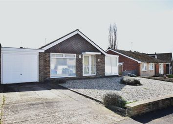 Thumbnail 2 bedroom detached bungalow for sale in Elm Drive, Garsington, Oxford