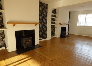 Thumbnail 3 bedroom property to rent in Tickford Street, Newport Pagnell