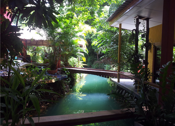 Thumbnail 4 bed town house for sale in Ko Chang District, Trat, Thailand