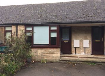 Thumbnail 1 bed bungalow to rent in Bayford, Wincanton