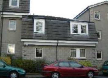 Thumbnail 2 bed flat to rent in South Avenue AB15,