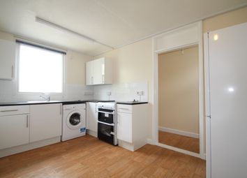 Thumbnail 3 bed town house to rent in Wolvercote Road, London