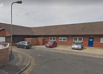 Thumbnail Office to let in 19 Dalby Way, Parkway Shopping Centre, Middlesbrough