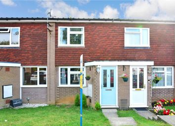 Thumbnail 2 bed terraced house for sale in Highview, Vigo, Kent