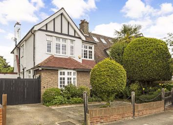 4 bed property for sale in Evelyn Grove, London W5
