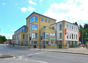 Thumbnail 1 bed property for sale in 17 Elm Tree Court, High Street, Huntingdon, Cambridgeshire