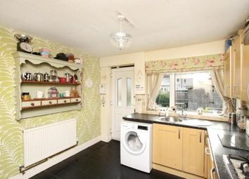 Thumbnail 3 bed end terrace house to rent in Conyers Road, Doncaster