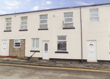 Thumbnail 3 bed terraced house for sale in Townley Street, Chorley, Lancashire