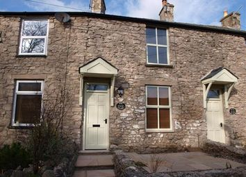 Thumbnail 1 bed property to rent in Back Lane, Warton, Carnforth
