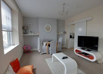 Thumbnail 2 bedroom flat to rent in Eastbourne Road, Trowbridge