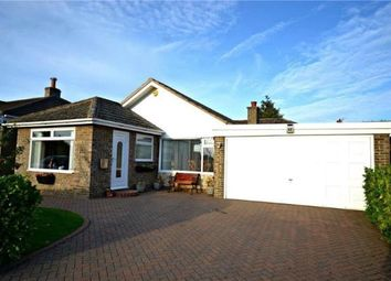 Thumbnail 4 bed bungalow for sale in Easby Lane, Great Ayton, North Yorkshire