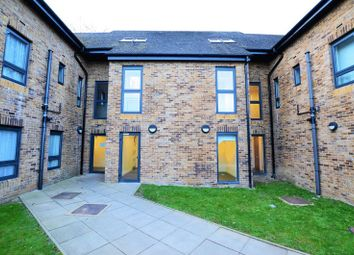 Thumbnail 2 bed flat for sale in Broadfields, Harrow