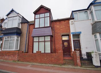 Thumbnail Room to rent in Ford Terrace, Sunderland, Tyne And Wear