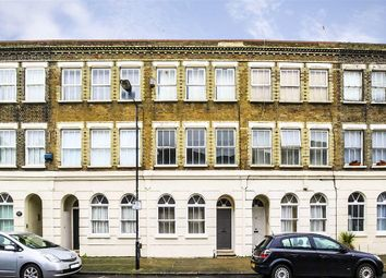 Thumbnail 1 bedroom flat for sale in Wadeson Street, London