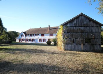 Thumbnail Property for sale in 89130 Mézilles, France