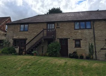 Thumbnail 3 bed property to rent in Malthouse Cottage, Old School Lane, Lighthorne