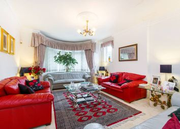 Thumbnail 6 bed property for sale in Addiscombe Road, Croydon
