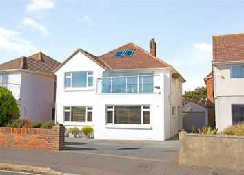 Thumbnail 6 bed detached house for sale in Kings Walk, Shoreham, West Sussex