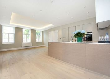 Thumbnail 3 bed semi-detached house for sale in High Street, Hampton Hill, Middlesex
