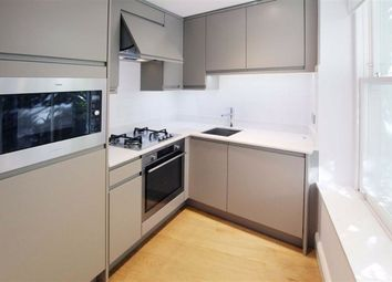 1 bed flat to rent in Bow Lane, City EC4M