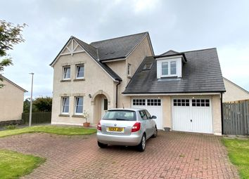 4 bed detached house for sale in Balmossie Road, Broughty Ferry, Dundee DD5