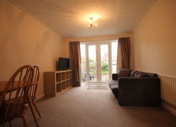 Thumbnail 1 bed flat to rent in Wallace Street, Newcastle Upon Tyne