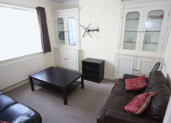 Thumbnail 1 bed property to rent in Carr Road, Northolt