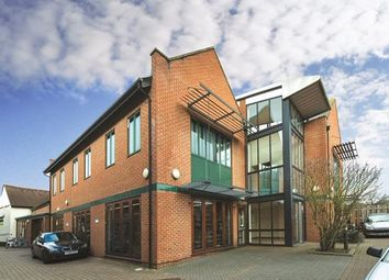 Thumbnail Office to let in Morris House, Spittal Street, Marlow, Bucks